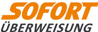 soforticon